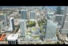 Brickell City Centre Video
