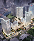 BRICKELL CITYCENTRE (PHASE 2)