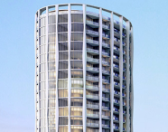CLUB RESIDENCES AT PARK GROVE